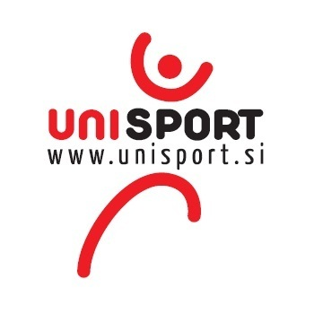 UNISPORT - ligaki finale in UP orientacijski tek