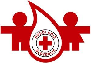 RKS-krvodajalstvo_logo