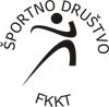 logo_sdfkkt_100x98