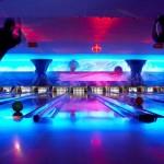 Spomladanski bowling