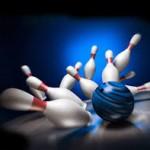 Aprilski bowling