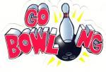 Bowling manija